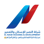 Al Nasr Housing & Development