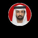 محمد مسلم بن حم العامري